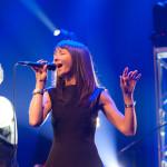 Janine & Danny Great 1