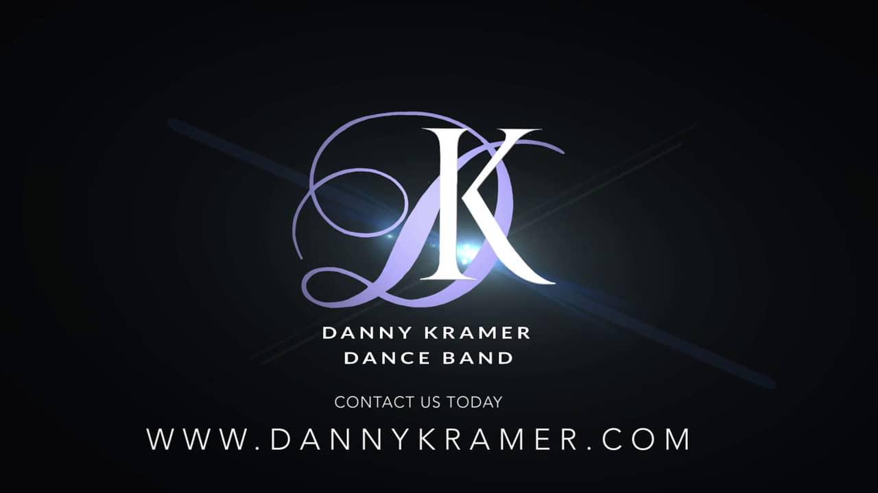 DannyKramerDance Band Video Thumbnail